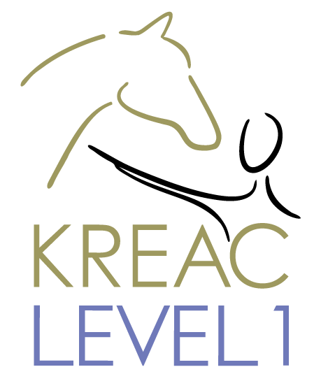 KREAC level 1