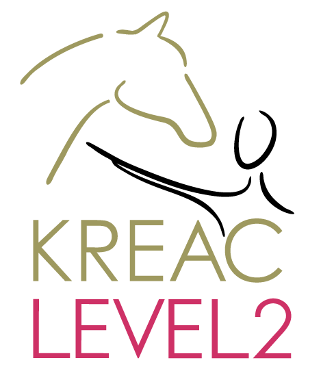 KREAC level 2